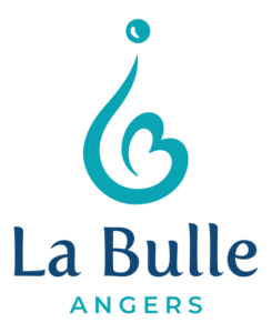 La bulle Angers